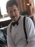 Ted Leblang profil resmi