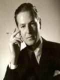 Terence Rattigan profil resmi