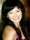 Teresa Michelle Lee
