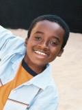 Terrence Hardy Jr. profil resmi