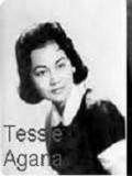 Tessie Agana