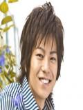 Tetsuya Makita