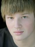 Thadd Turner profil resmi