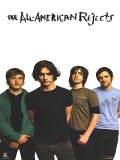 The All-American Rejects profil resmi