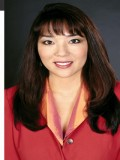 Thelma Gutiérrez profil resmi