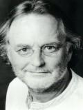 Thomas G. Potter