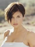 Tiffani Amber Thiessen profil resmi