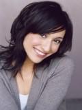 Tiffany Scott profil resmi