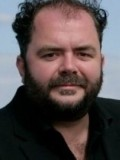Timo Dierkes