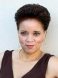 Tina Adams profil resmi
