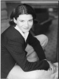 Tina Milo Milivojevic