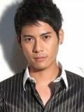 Ting Wei Lu profil resmi