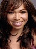 Tisha Campbell-Martin profil resmi