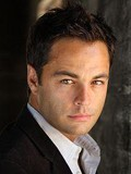 Tobias Mehler profil resmi