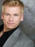 Todd Sherry profil resmi