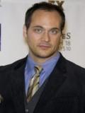 Todd Stashwick profil resmi