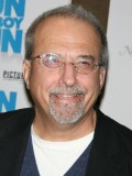 Tom Fontana profil resmi