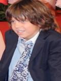 Tommaso Neri