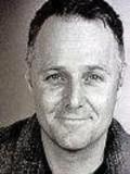 Tommy Hinkley profil resmi