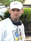 Tommy Stovall profil resmi