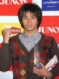 Tomohiro ıchikawa