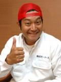 Tomomitsu Yamaguchi profil resmi