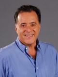 Tony Ramos profil resmi