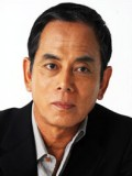 Toshio Shiba