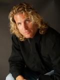 Travis Watters profil resmi
