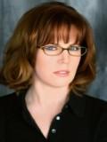 Tricia Delaney