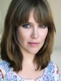 Tricia Vessey profil resmi