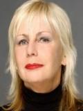 Trudy Labij