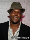 Ty Jones profil resmi