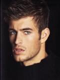 Tyler Bachtel profil resmi