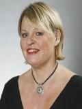 Ulla Svedin