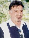 Ünal Küpeli profil resmi