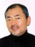 Unshou Ishizuka profil resmi