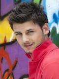 Ümit Ibrahim Kantarcılar profil resmi