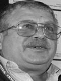 Valeri Rubinchik profil resmi