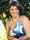 Valeria Alencar profil resmi