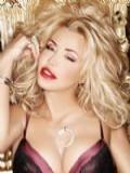 Valeria Pescatore profil resmi