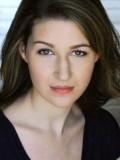 Vanessa Altshuler
