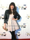 Vanessa Celso profil resmi
