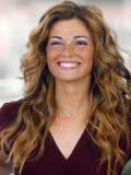 Vanessa Incontrada profil resmi