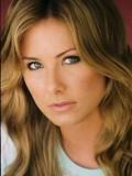 Vanessa Lee Evigan profil resmi