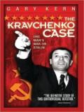Victor Kravchenko profil resmi