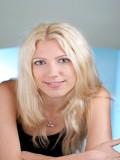 Viktoria Hedberg
