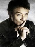 Vincent Sze profil resmi