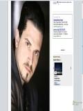 Vinicius Machado profil resmi