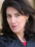 Vittoria Scognamiglio profil resmi